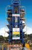 ウーシーTianli自動Pcxの駐車システム機械車の駐車装置