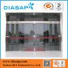 Porta deslizante automática (SZ-105)