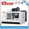 Centro de mecanización vertical del CNC de Vmc850 que muele China Suppiler con el Atc