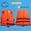 Solas Approved를 가진 바다 Life Jacket