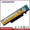 Abwechslung Laptop Li-Ion Battery für Lenovo Y450 Y350 Y450A Y450g Y550 P L08o6d13