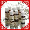 10ml Amber Essential Oil Bottle China Supplier