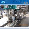 Automatische Aluminiumdosen-füllende Linie (AK)