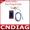 BMW Ews BMW 2014 Ak90+ Key Programmer para BMW Key Programming Tool