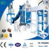Het Automatische Hydraulische Blok dat van Yongchang Qt8 Machine maakt