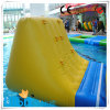 Swimming Pool (Slope)のための継ぎ目が無いTechnology Water Park Toys