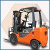 1.8ton LPG u. Gasoline Forklift Truck (FY18)