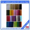 20oz Canvas Textile для Tent (DF-020)