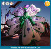 Leistung Inflatable Costume/Inflatable Flower/Flower Decoration für Stage