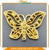 Подгонянное ожерелье ювелирных изделий способа красивейшее