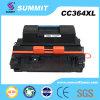 Kompatibler Laser Toner Cartridge für Hochdruck Cc364xl