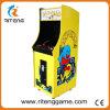 19 인치 LCD 60의 게임을%s 가진 동전에 의하여 운영하는 Pacman 아케이드 기계