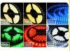 3528 SMD flexible LED Streifen-Leuchten IP20/IP65/IP68 W/CE RoHS