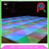 DMX LED Dance Floor / pista de baile LED / LED Azulejos (RG-527)