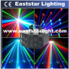 10W*2PCS disco Lighting LED Effect Light