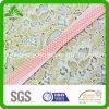 Modish Auslegung-helle Farben-elastisches Tuch-Windel-Schwergängigkeits-Band
