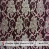 Африканское Lace Fabric для Dresses (M5215)