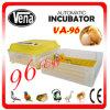 Prix bas 2014 Micro-Computer d'Automatic de promotion Egg Incubators Hatcher à vendre