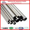 Pipa de acero inoxidable de ASTM A312 Tp316/316L