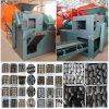 Esfera do pó do carvão vegetal da fonte CE&ISO que faz a maquinaria
