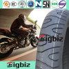CCC van de PUNT SGS Band Van uitstekende kwaliteit 3.00-17 van de Motorfiets