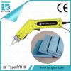 100W Fabric Foam Heating Machine Cutter