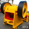 Jaw Crusher Used in Crushing Plant (PE-500X750)