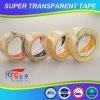 Buena cinta del embalaje de la energía de tenencia BOPP
