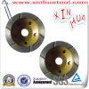 абразивный диск 175mm Diamond Cup
