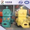 Jkb50-3.0フルオートマチックの手動地球の煉瓦機械