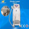 de Apparatuur van de Schoonheid van de Verwijdering van het Haar van de Laser van de Diode van 810nm (MB810)