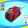 Haut-Verjüngung 1064nm Nd YAG Laser-Tätowierung