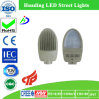 80W High Power LED Street Light