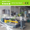 Überschüssiges Recycle Plastic Granule Making Machine Price (SJ Serien)
