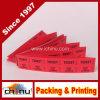 Бумажные билеты Raffle печатание (420072)