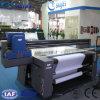 De UV Machine van de Druk