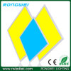 300*1200 RGB 40W Epistar LED Flat Light Panel