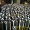 Fabrik-Großverkauf-Edelstahl geschweißter Maschendraht