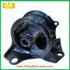 Автозапчасти Engine Rubber Mounting для Хонда CRV (50805-S04-000)