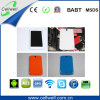 PC Highquality (M741) di MID 7inch 2g WiFi Android Tablet