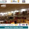 Alta calidad Tables y Chairs para Banquet y Todo Kinds de Event