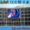 Video-Wand des Fabrik-Preis-P8 Mehrfarben-RGB LED im Freienbekanntmachens