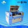 セリウムの非金属MDFのアクリルの物質的な彫版の切断レーザー機械を使って