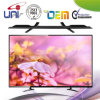 2016 Uni neue hohe Bild-Qualitäts42 '' E-LED Fernsehapparat
