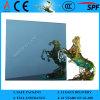36mm Lake Donkerblauwe Mirror met Ce & ISO9001