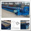 Kxd 688 Fußboden-Plattform-Produktionszweig mit Qualität