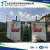 De binnenlandse Pakket/Kleine Geïntegreerdee Apparatuur/de Installatie van de Behandeling van het Afvalwater/van het Water van de Riolering/van het Afval