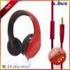 China Manufacturer Modern Fashionable Headset und Durable Smartphone Stereo Studio Smartphone Phone Headset