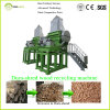 Dura-Shred Completely Automatic Log Splitter for Wood
