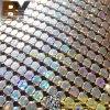 Декоративный алюминиевый занавес Drapery сетки металла